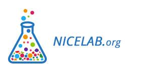 NiceLab.org