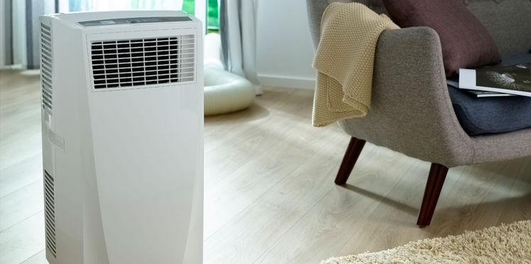 climatiseur mobile comment bien le choisir